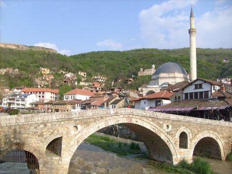 prizren-1