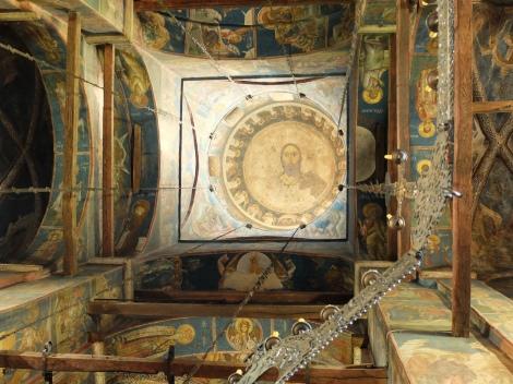 visoki-decani-monastery-1